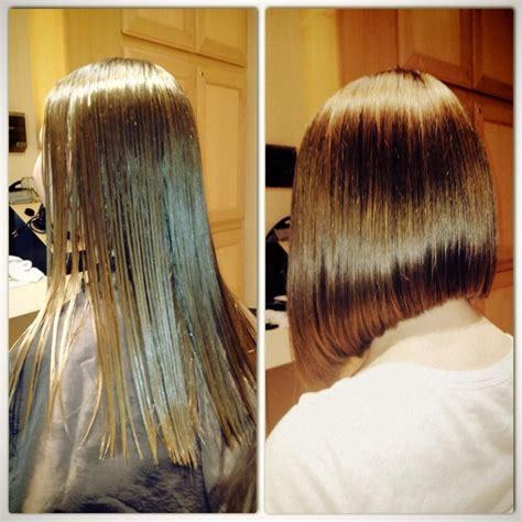 bob back view hairstyles fade haircut