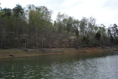 boat storage near norris lake gorgeous scenic lakefront property sharps chapel