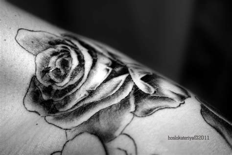 my tattoo is peeling my peeling by hoslokateriya on deviantart