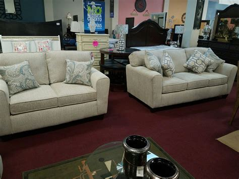 serrano s furniture 40 photos furniture stores 1330