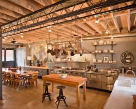 commercial kitchen houzz furniture buy cheap