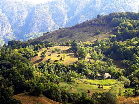 Search Romania Romania Landscape Images Search