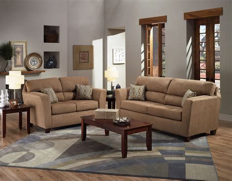 Index Of Images Gallery Rf7 Livingroom Set American Furniture Living Room Sets