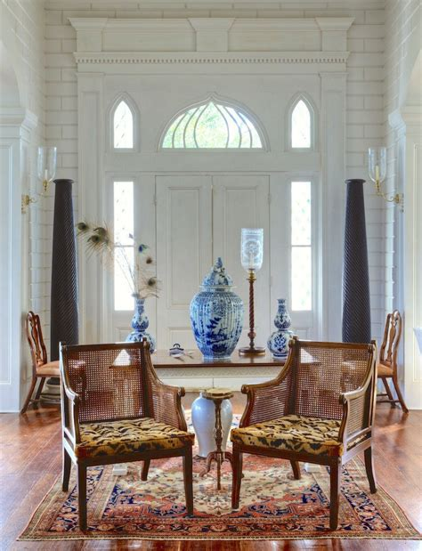 furlow gatewood the exceptional interior designer you ve never heard of
