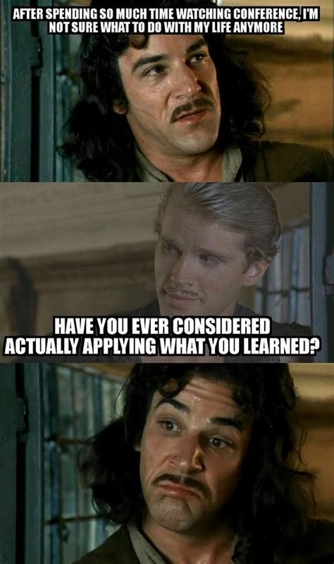Hilarious Memes - best 25 lds memes ideas on pinterest funny mormon memes