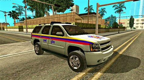 jeep cars inside gta san andreas mumbai jeep indian car mod