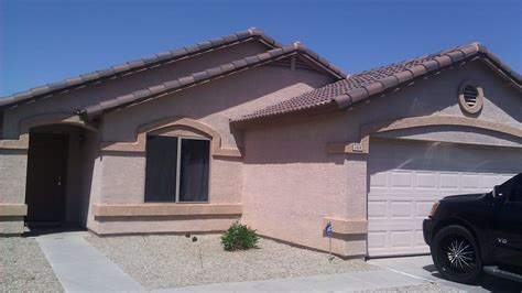 The Room Store Casa Grande Az by Contract Value Priced 4 Bedroom Sale
