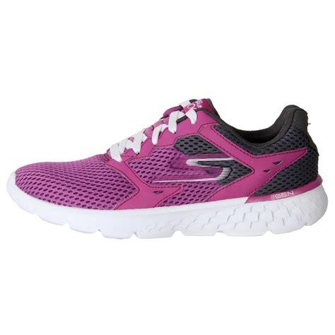 new skechers s comfort running walking shoes go