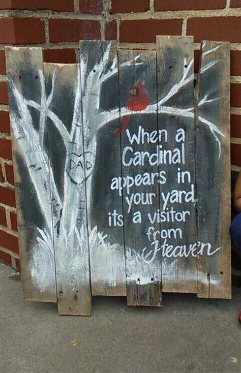 cardinal christmas crafts diy crafts wooden crafts