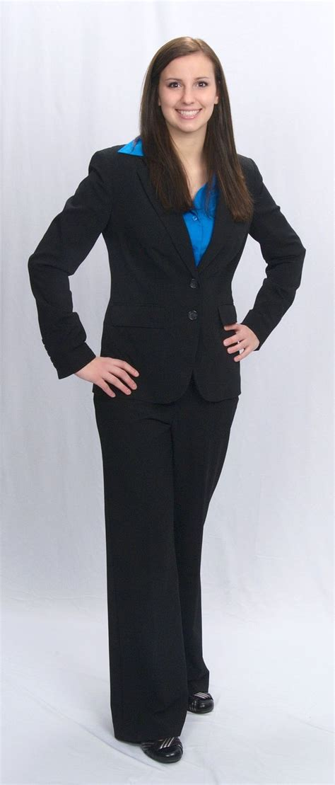 business dress business professional attire for search