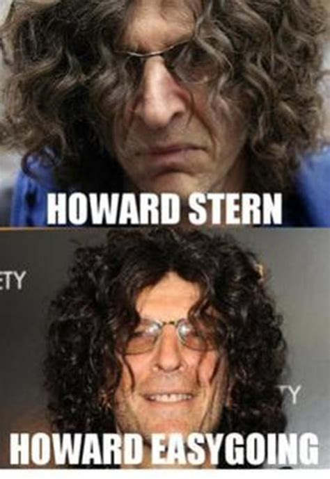 Celebrity Name Pun Meme - 17 best ideas about funny celebrity memes on pinterest