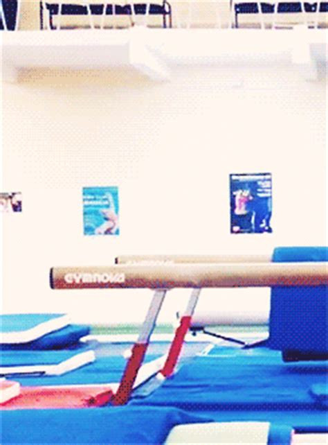 gymnastics back layout full twist wogymnastika tatiana nabieva training the most difficult