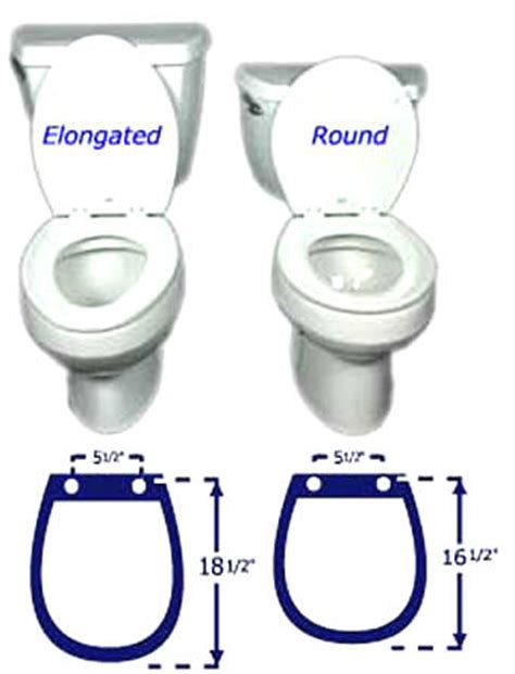 Bidet Toilet Add On Bidet Add On Systems Bb 6000 White Color And Cold