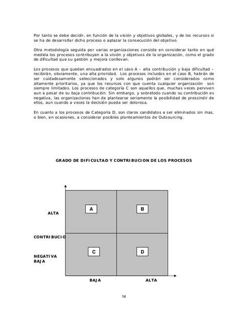 instructivo para la elaboracion de los manuales de instructivo para la elaboracion de los manuales de