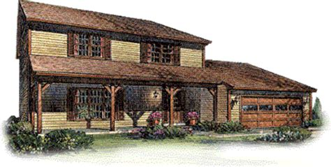 carter lumber home plans lumber yard since 1932 house building materials carter