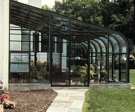 greenhouses gallery affordable sunroom kit sunroom