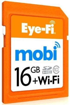 best wifi memory card reviews of the best wifi enabled sd memory card 2017 2018