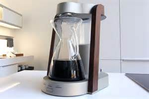 Gallery of pour over coffee maker in various types for the best