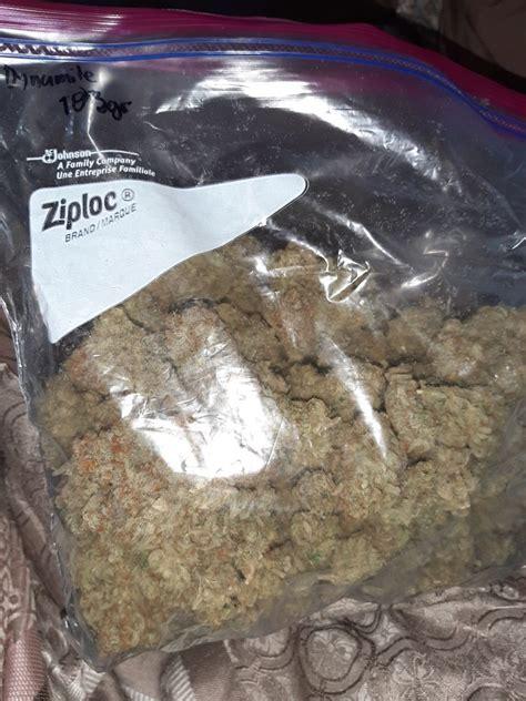 berlinweednet kaufen sie das beste marihuana