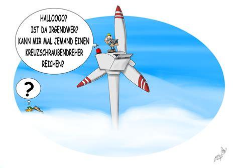 windkraft für zuhause verkaufen f 195 188 r techniker sportschuhe herren store