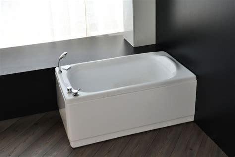 vasca da bagno con sedile vasca da bagno quot sedile