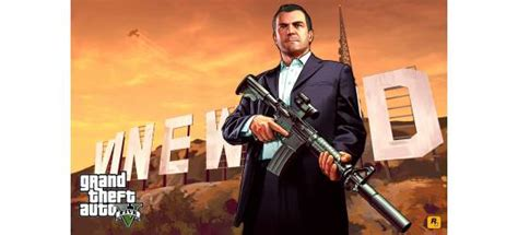themes for windows 7 gta 5 gta 5 themepack featuring artwork wallpapers hd theme