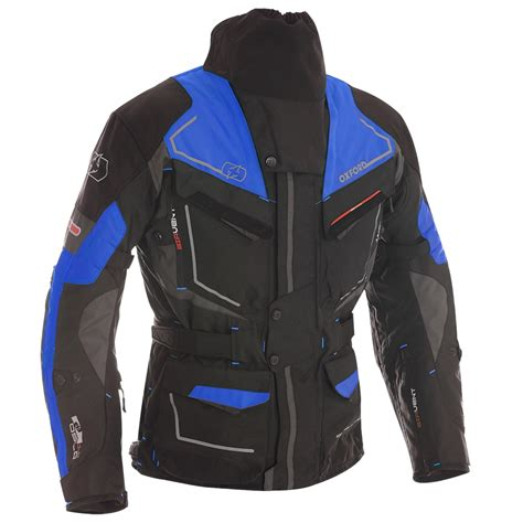 riding jackets for sale 100 motorcycle touring jacket berik clothing for