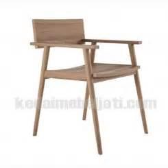 Kursi Sofa Retro Set 3 1 Meja Bundar 2 Afj beli meja makan bundar antik jati harga murah