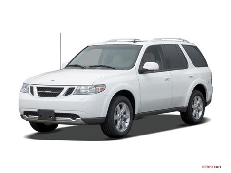 how it works cars 2007 saab 9 7x lane departure warning 2007 saab 9 7x prices reviews and pictures u s news world report