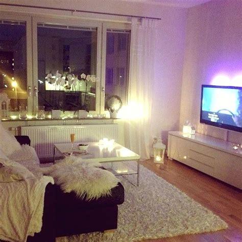cute living room decor cute living room decor apartment resume custom on interior