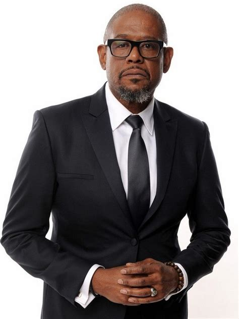 forest whitaker and kenn whitaker compare forest whitaker height weight eyes hair color