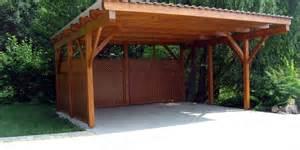 Wooden Carport Https Www Search Q Wooden Carport Carports