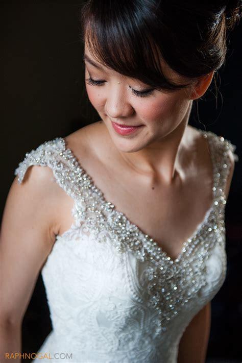 Wedding Hair Accessories Mississauga by Wedding Hair Mississauga Newhairstylesformen2014