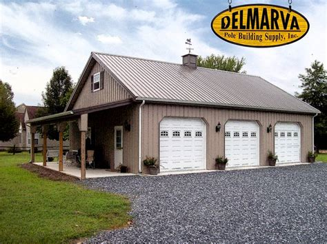 garage building ideas 25 best ideas about pole barn garage on pole buildings pole barns and barn garage