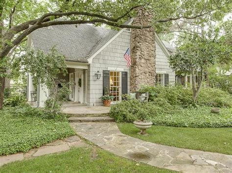 Cottage House Exterior by 288 Best Cottage Style Images On Pinterest Dream Houses