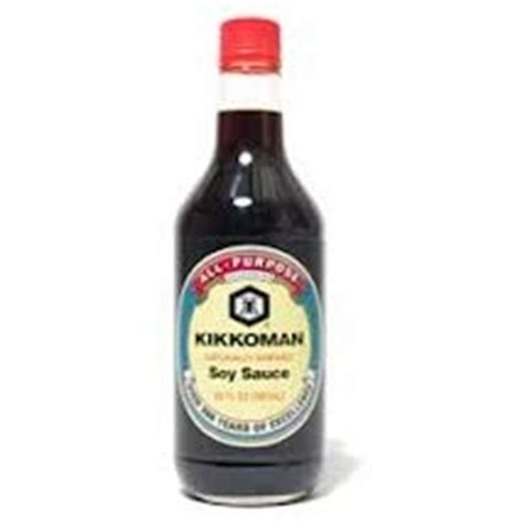 Soy Sauce Shelf by Table Of Condiments Sauces Shelf Asiansupper