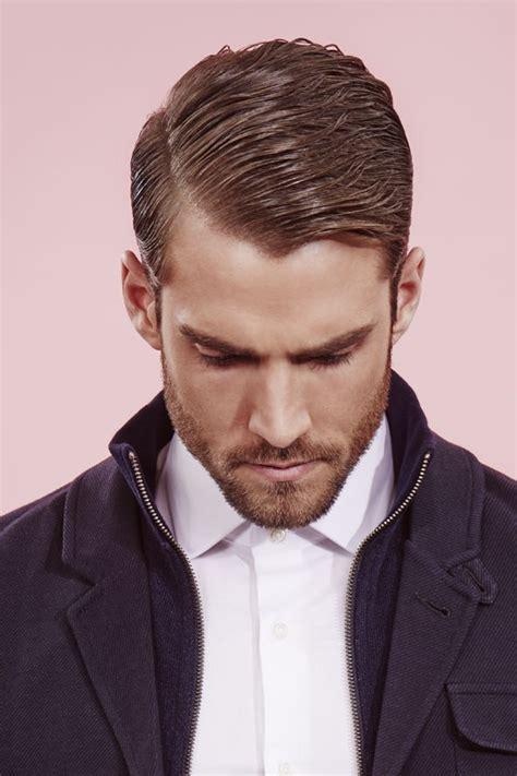 cortes de pelo y peinados para hombres oto 241 o invierno 2015 cortes de pelo para hombres los cortes de pelo para