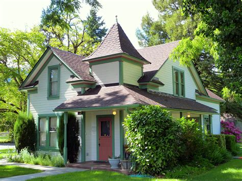 Hatch House by File Hatch House Rogue River Oregon Jpg Wikimedia Commons