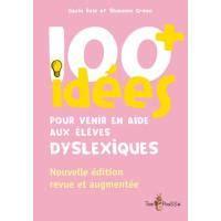 Dyslexie P 233 Dagogie Sciences De L 233 Ducation Livre Bd