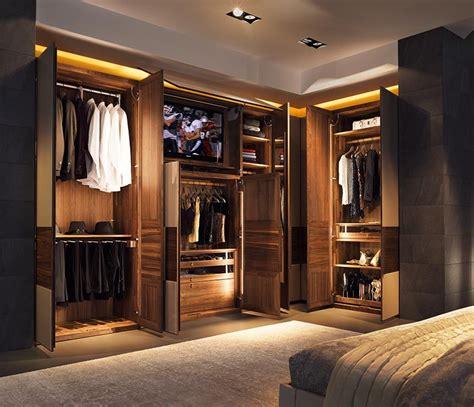 wardrobeinteriors closet pinterest wardrobes