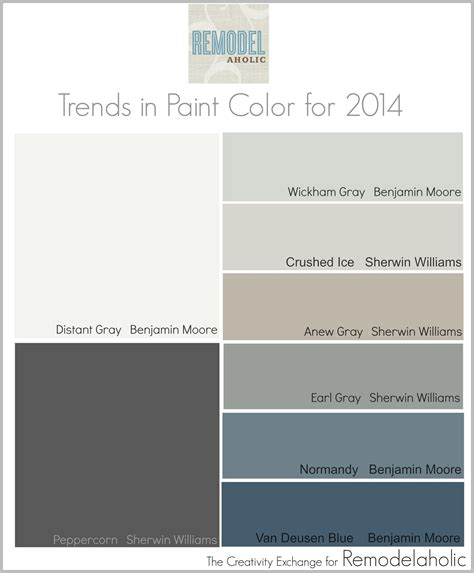 behr paint colors list images about paint colors for interior and exterior on
