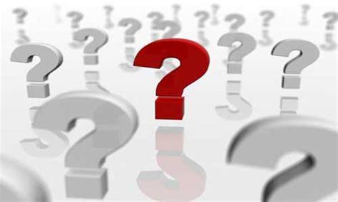 should i use a realtor to buy a house should i use a realtor to buy a for sale by owner home realtor com 174