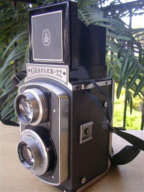 wallpaper camera tlr 25 best camera twin lens reflex tlr images on pinterest