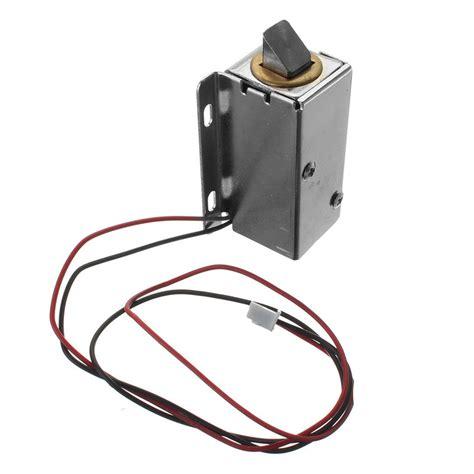 elektronisches schloss elektronisches schloss magnetschloss f 252 r t 252 ren schubladen
