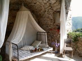 daybeds patio furniture home decor homes: porch beds outdoor living areas pinterest