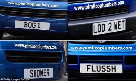 Plumber Number Pimlico Plumbers Mullins Spend 163 90k On Cars And 163