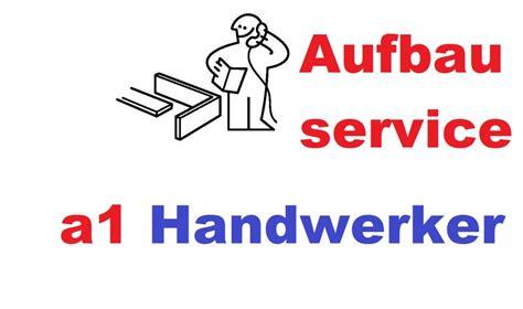 Möbel Mit Aufbauservice Bestellen ikea aufbauservice k chen mit aufbauservice die 27 sch