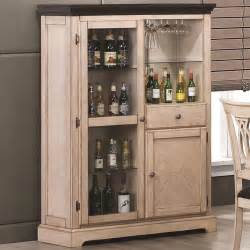 Kitchen Storage Cabinets Free Standing by Choose The Free Standing Kitchen Storage Cabinets For Your