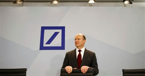 deutsche bank career deutsche bank to cut 35 000 new strategy the