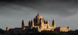 Old World Kitchen mehrangarh fort and umaid bhawan palace the brightest